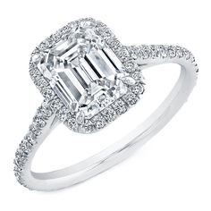 We picked 5 of the most fabulous engagement rings from Tivol Jewelers in #KCMO that we felt rivaled any design by Neil Lane featured on ABC's The Bachelor. See them!