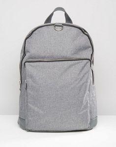 e3cfc9811f4 18 Best Spiral UK images   Backpack, Backpack bags, Backpacker