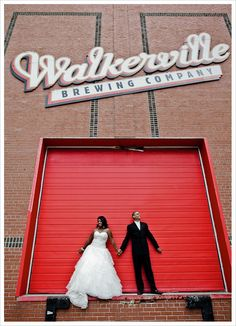 Windsor, Ontario been here for a crazy keg party once :D Wedding Vows, Wedding Venues, Wedding Photos, Wedding Day, Windsor Ontario, Happy Married Life, Event Management, Bridal Boutique, Wedding Locations