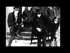 The Sisters Of Mercy - Emma