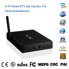 28 Best Android IPTV Box Combo Package images in 2014   Android