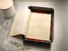 Das-Kochbuch-05
