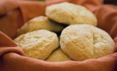 Biscotti ai fiocchi d'avena e purea di mela