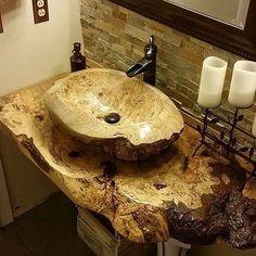 Odun'z  Siz hayal edin biz tasarlayalım Salon banyo mutfak dekorları... Otantik ev ve odalar... Kafe ve Bürolara özel tasarımlar.  WhatsApp iletişim: 505 683 64 11 Not: Siparişinizi teslim alana kadar WhatsApp hattımızdan ürünle ilgili bilgi ve fotoları siz müşterilerimize gönderiyoruz.  #dekorasyon #dekor #sarkıt #ahsapdekor #mutfakdekor #wireart #ofisdekor #outdoor #epoksisehpa #epoksimasa #sweethome #kafe #ofisdekorasyonu #büro #evdekorasyonu #ortasehpa #salontakimi #banyodekorasyon…