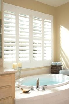 Modern Window Coverings - CLICK PIC for Various Window Treatment Ideas. #windowcoverings #livingroomwindowtreatments
