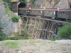 Sixteen Mile Tunnel - Model Railroader Magazine - Model Railroading, Model Trains, Reviews, Track Plans, and Forums