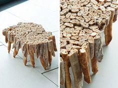 http://www.likecool.com/Home/Furniture/Table%20Created%20Entirely%20Of%20Dried%20Out%20French%20Bread/Table-Created-Entirely-Of-Dried-Out-Fr...