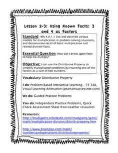 first grade pacing guide for envision math aligned with common core rh pinterest com Envision Math 4th Grade 8-3 Envision Math 4th Grade Worksheets