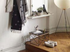 vitra eames side table ltd  contemporary furniture  designer furniture