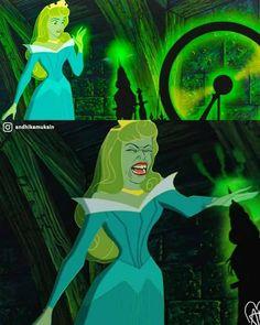 Disney Princesses Look Much More, Um, Realistic In These Hilarious Illustrations - Memebase - Funny Memes Disney Princesses Look Much More, Um, Realistic In These Hilarious Illustrations - Funny memes that Humor Disney, Funny Disney Jokes, Crazy Funny Memes, Really Funny Memes, Hilarious, Funniest Memes, Fun Funny, Realistic Disney Princess, Funny Princess