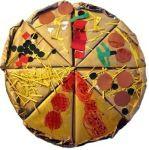 Een Pizza surprise maken is echt niet zo moeilijk als je denkt. Op deze website lees je precies hoe je dat moet doen. De meeste ingrediënten heb je thuis al