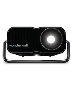 I want a projector SOOOOOO BAD!!! hang up a sheet your my back yard and have an outdoor summer movie night! That would be the best get together EVER.....lol.....hey mom I have a birthday coming up...