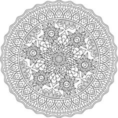 Giving Heart - a free printable coloring pagefor you! Download, print, color, and share. <3 One of 100+! https://mondaymandala.com/m/giving-heart?utm_campaign=sendible-pinterest&utm_medium=social&utm_source=pinterest&utm_content=giving-heart