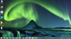 temas windows 10 | 12 Best Windows 10 HD Themes for Free