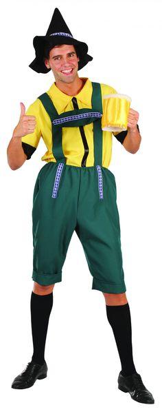 disfraz de bvaro para hombre vegaoo compra de disfraces adultos disponible en