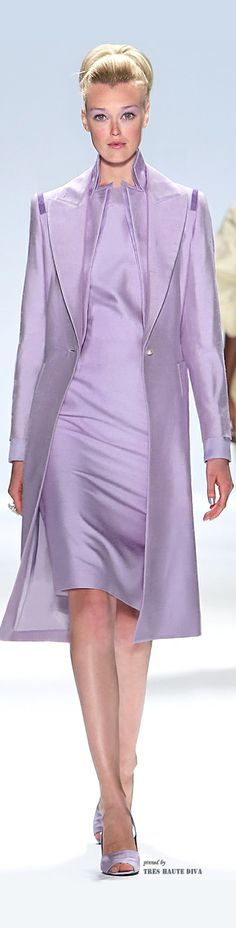 """Zang Toi Spring/Summer 2013 ♔ Très Haute Diva ♔^.^) Thanks, Pinterest Pinners, for stopping by, viewing, re-pinning, & following my boards. Have a beautiful day! ❁❁❁ and""""Feel free to share on Pinterest ^..^ #fashionandclothingblog *•.¸♡¸.•**•.¸#fashionupdates"""