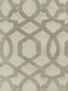 Upholstery Fabric- IMAN Sultana Velvet Smoke Sale from $80 - $45