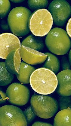 Shades of lime green Food Wallpaper, Iphone Background Wallpaper, Green Wallpaper, Aesthetic Photo, Aesthetic Pictures, Fruit Photography, Photography Ideas, Picture Wall, Aesthetic Wallpapers