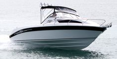 Why Revival Boats are Growing in Popularity - Produced in Melbourne, revival boats are among the most customer oriented boats sold today.  http://boaboutsports.tumblr.com/post/103003662419/why-revival-boats-are-growing-in-popularity