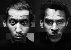 Massive Attack la band inglese torna in Italia quest'estate
