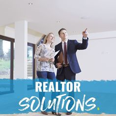 Calling all REALTORS. Mid-Island Mortgage Corp. has the financing solutions for your clients. We understand homeownership is important to your clients and that's why we have been in business for over 56 years. We offer a full suite of mortgage products for you clients and have full team of Loan Officers and Marketing department to help you succeed.Work alongside a team that can help drive your business home. Click the link in our bio. or for more info give us a call at: - 800.964.5363…
