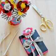 diy-fabric-embellished-desk-accessories