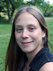 Kirsten Volness, Composer