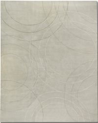 Contemporary / Modern Area Rugs | Tufenkian Carpets