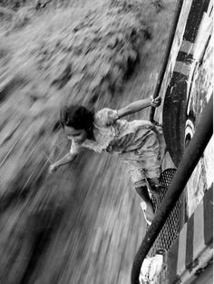 wild ride   train hopping   freedom   free   reckless   delinquent   living on…