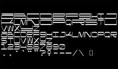Torweibull-badmono-graphicdesign-itsnicethat-03