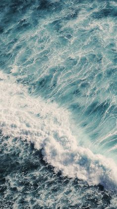 28 Iphone Wallpapers For Ocean Lovers Wallpapers Iphone