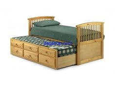 I am selling my Ikea Sweden black steel bed frame with foam mattress, I bought from out of Pakistan; it is totally new never used because we are  not using upper floor bed room as well small family  Here is detail:  Head/footboards:  ----------  Main parts: Steel, Pigmented epoxy/polyester powder coating  Knob: Steel, Nickel plated  Feet: Steel, Polyamide, Nickel plated  Bed sides:  Steel, Pigmented epoxy/polyester powder coating  Bed base: Solid wood slats, can be roll at the time of…