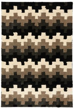 Threadbind Luimbale Area Rug