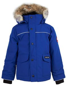 Canada Goose victoria parka sale official - Perfect Moment Mountain Print Christy Jacket with Detachable ...