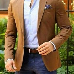 Style Fashion Men Casual Sunglasses Ideas For 2019 Blazer Outfits Men, Mens Fashion Blazer, Mens Fashion Blog, Suit Fashion, Casual Outfits, Style Fashion, Casual Clothes, Classic Mens Fashion, Casual Friday Work Outfits