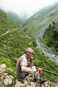 #travel #india #snapshot #여행 #인도 #인도여행 #여행사진 #스냅사진 #포토그래퍼 #photographer