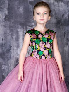 Платья и сарафаны Alisia Fiori