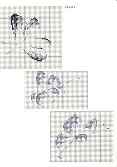 Cross Stitch Pillow, Cross Stitch Needles, Beaded Cross Stitch, Cross Stitch Charts, Cross Stitch Designs, Cross Stitch Embroidery, Embroidery Patterns, Cross Stitch Patterns, Butterfly Stitches