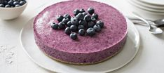 Smoothiekakku Food Court, Smoothie, Cheesecake, Pudding, Tasty, Vegan, Meals, Baking, Desserts