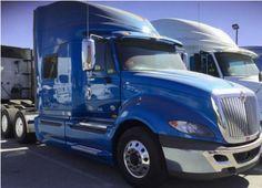 4 trucks available #2011 #International #ProStar #wholesaletrucktrader http://www.intertrucksusa.com/Truck/View/b44de7b1-a77e-490a-bcbb-94c8a1925526