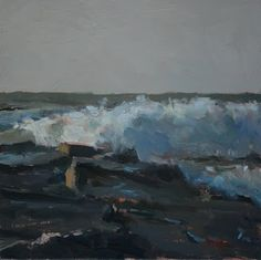 Artists Of Texas Contemporary Paintings and Art - Close Out