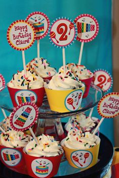 76 Best Music Theme Birthday Ideas Images Music Theme Parties