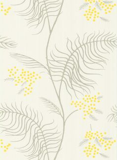 wallstore.se - Cole & Son Contemporary II - 69-8132 - tapeter, tapet