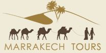 Shared Desert Tours from Marrakech, Morocco Desert Tour  Marrakesh, Sahara Trip from Marrakech to Fes