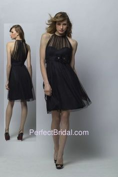 Watters and Watters Bridesmaid Dress 235. Visit perfect-bridesmaid-dresses.com for more info
