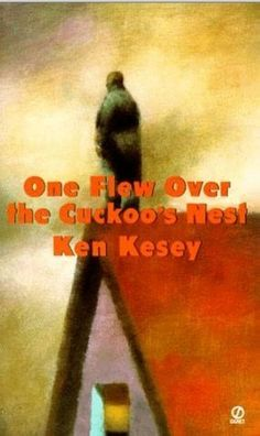 Read One Flew Over the Cuckoo's Nest PDF
