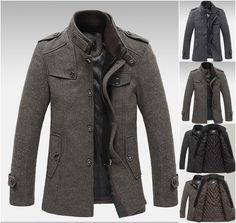 Cheap clothing christian, Buy Quality clothing gift directly from China clothing range Suppliers:   Color:GrayColor:Coffee
