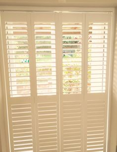 Holkham Shutters - handmade plantation shutters, made in the uk to any size and style. http://www.holkhamjoinery.co.uk/ 01553 673516 #handmade #plantation #shutters #scenery #window #timber #quality #joinery #interior #design