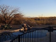 Cozy,+Comfortable,+Quite+Retreat...++++++Vacation Rental in Tucson from @homeaway! #vacation #rental #travel #homeaway