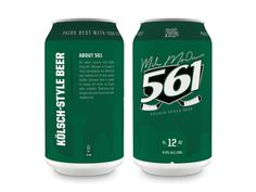 Mike Modano's 561 beer Mike Modano, Hockey Boards, Stars Hockey, Dallas, Beer, Sports, Root Beer, Hs Sports, Ale